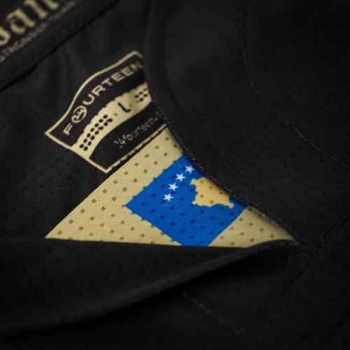 kosovo-auth-third-shirt-f