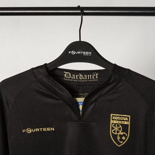 kosovo-auth-third-shirt-v