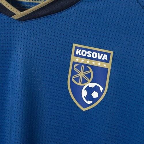 kosovo-auth-home-shirt-l