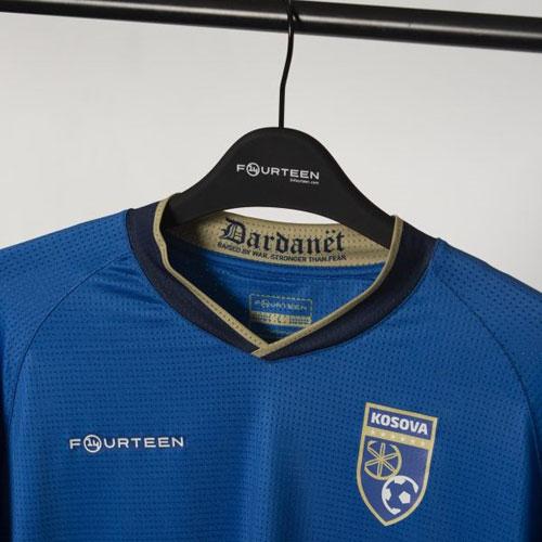 kosovo-auth-home-shirt-l2