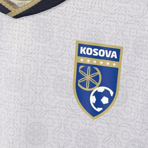kosovo-auth-away-shirt-l
