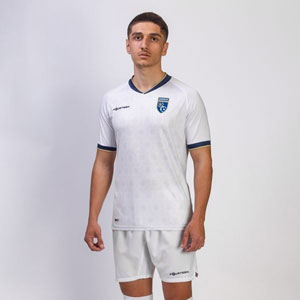 kosovo-auth-away-shirt