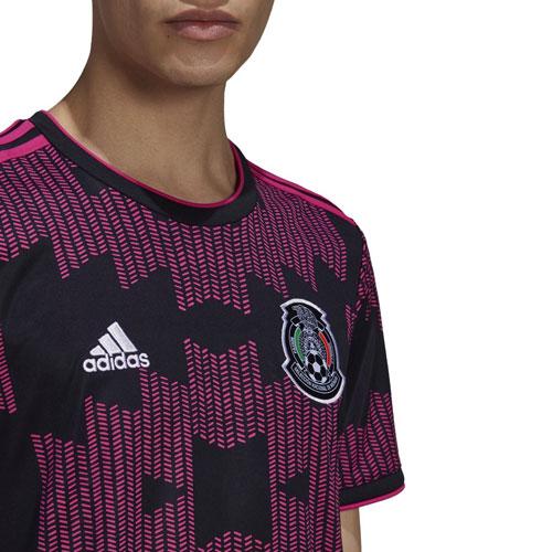 mexico-home-shirt-l
