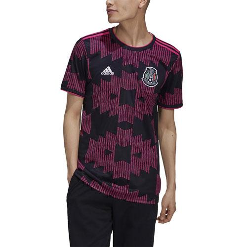 mexico-home-shirt2