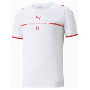 schweiz-away-shirt