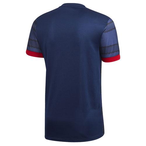 scotland-home-shirt-b