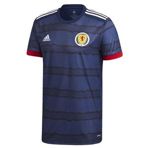 scotland-home-shirt