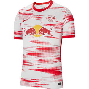 leipzig-home-shirt