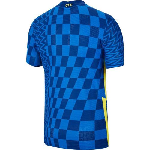 chelsea-home-shirt-b