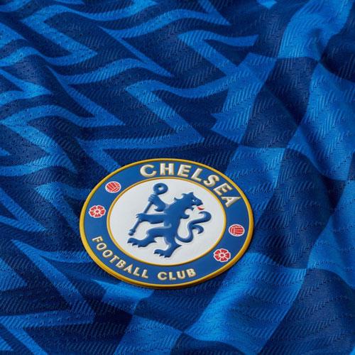 chelsea-home-shirt-l