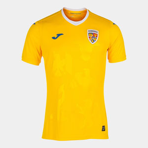 romania-home-shirt