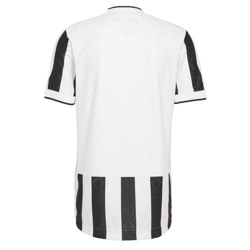 juventus-home-shirt-b