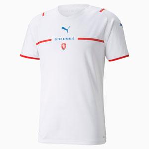 tschechien-away-shirt