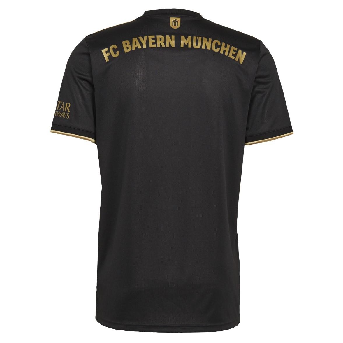 fcbayern-away-shirt-b
