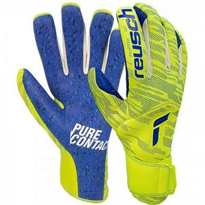 reusch-handschuhe