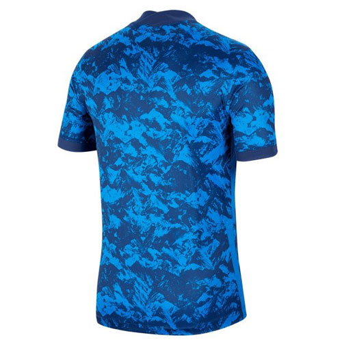 slowakei-home-shirt-b