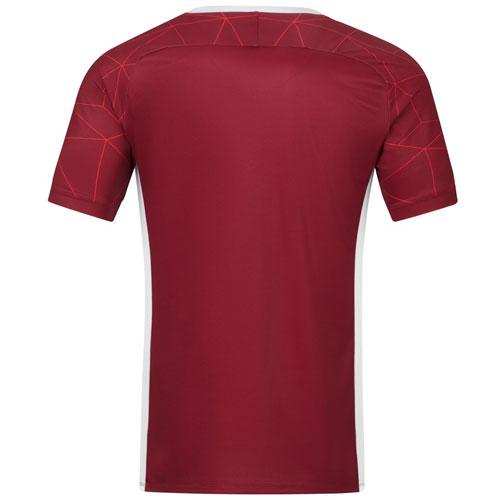 mazedonia-home-shirt-b