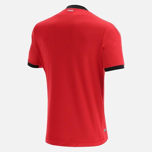 albanien-aut-home-shirt-b