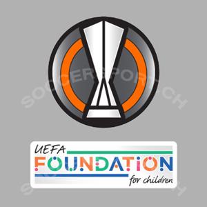 euroleague-foundation