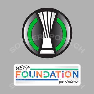 confleague-foundation