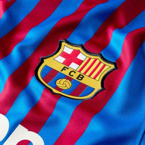 barcelona-home-shirt-l