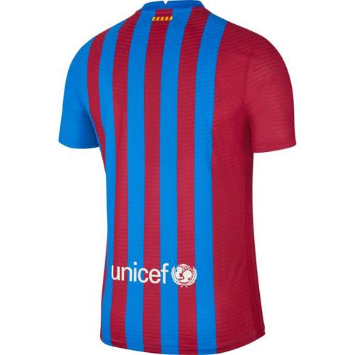 barcelona-auth-home-shirt-b