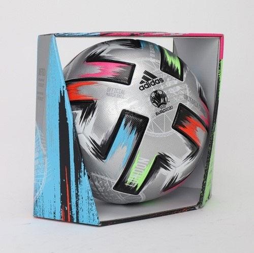 adidas-final-matchball-k