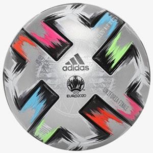adidas-final-matchball2