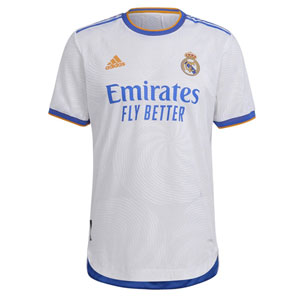 real-madrid-auth-home-s