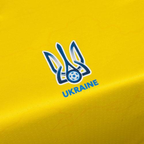 ukraine-home-shirt-l