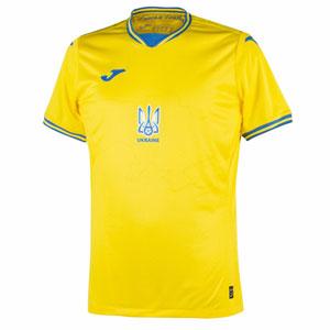 ukraine-home-shirt