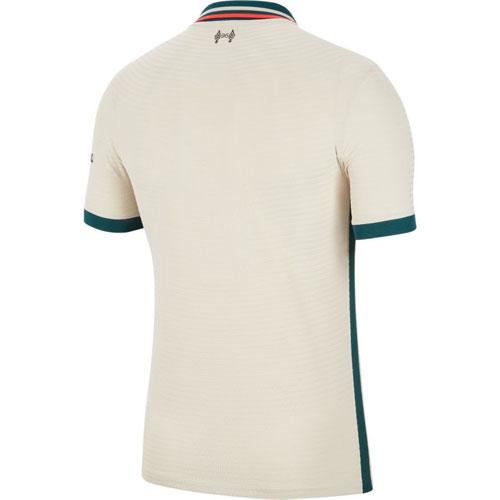 liverpool-auth-home-shirt-b
