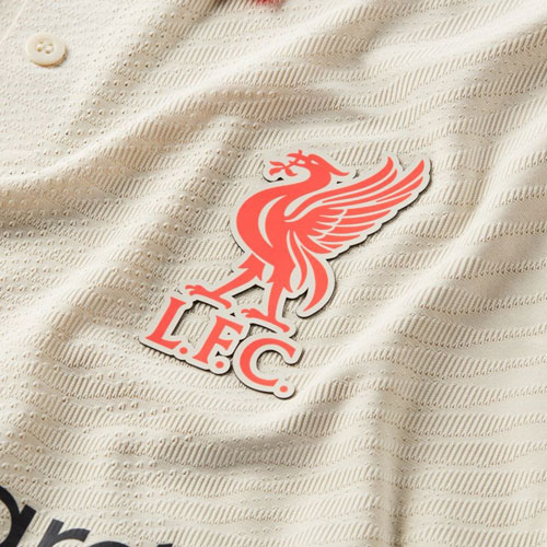 liverpool-auth-home-shirt-l