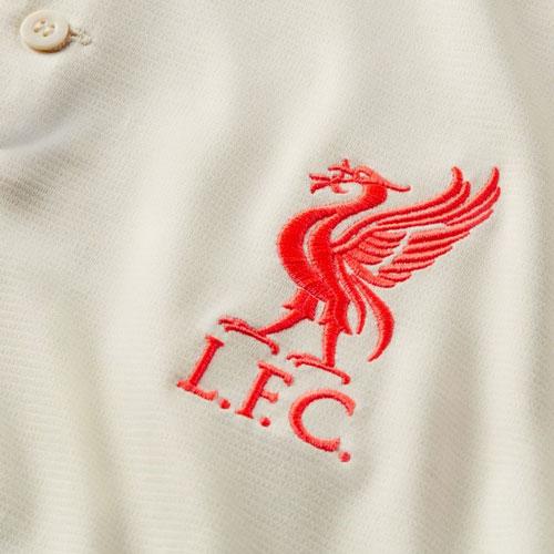 liverpool-away-shirt-l