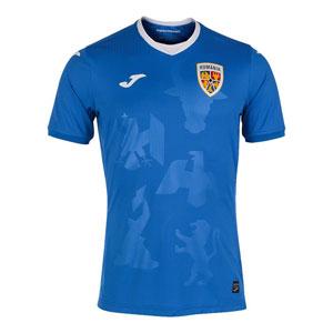 rumania-away-shirt