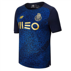 fc-porto-away-shirt