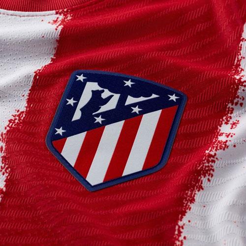 atletico-madrid-aut-shirt-l
