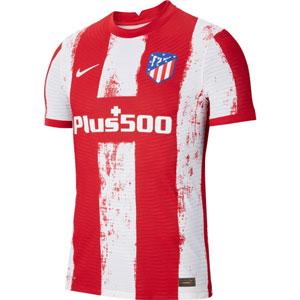 atletico-madrid-aut-shirt