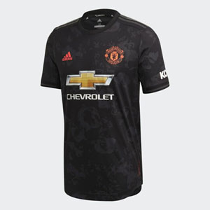 manchester-united-thitd-s