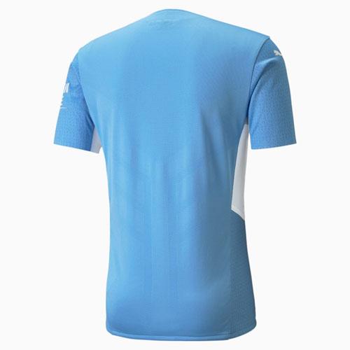 manchester-city-shirt-b