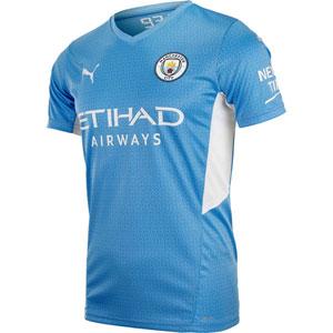 manchester-city-shirt