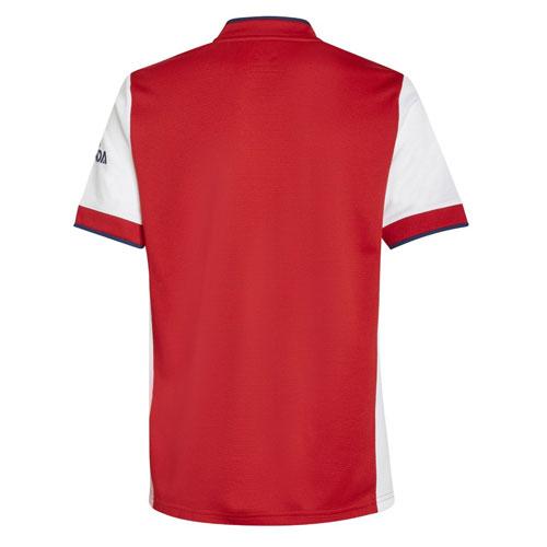 arsenal-home-shirt-b