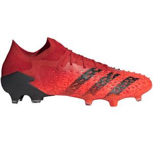 adidas-predatorfreak1