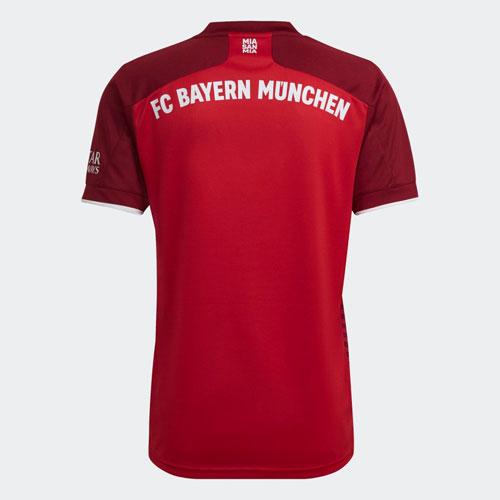 fcbayern-home-shirt-b