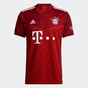 fcbayern-home-shirt