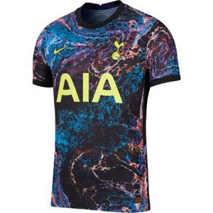 tottenhame-auth-away-shirt