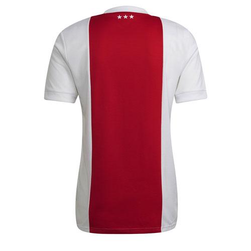 ajax-home-shirt-b