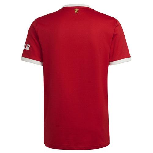manchester-united-h-shirt-b