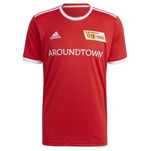 union-berlin-home-shirt