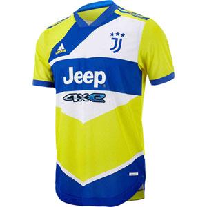 juve-auth-third-shirt